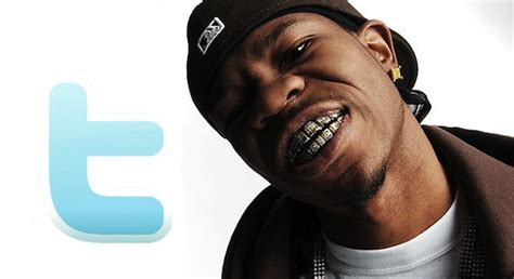 Why Rapper Chamillionaire Went To A Nerdy Tech Conference