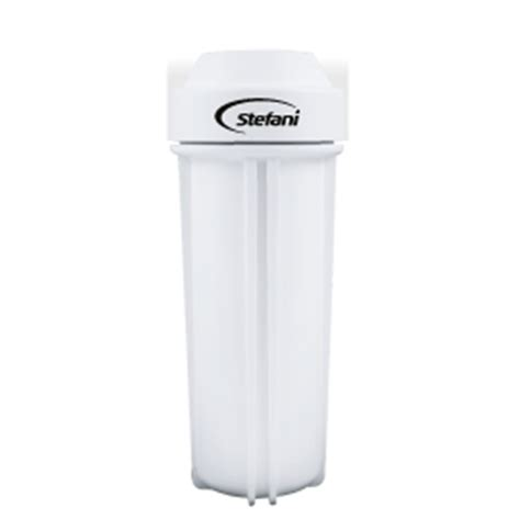 Kitchen Bench Water Filter by Stefani Bench Water Filtration Housing Bunnings