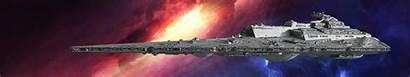 Wars Wallpapers 1440 Anime Destroyer Looking Nebula