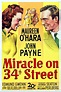 Miracle On 34th Street- Soundtrack details ...