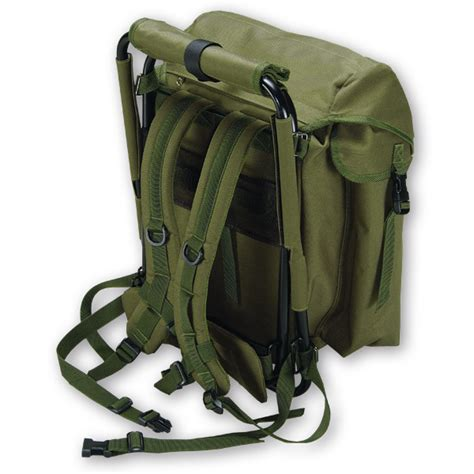sac a dos siege akah sac à dos avec siège pliant sacs à dos akah