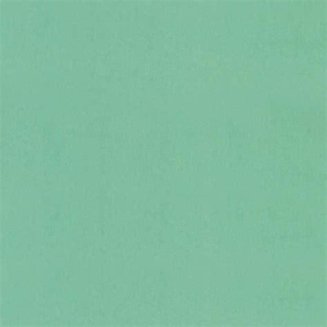 jade green velvet upholstery fabric  furniture light