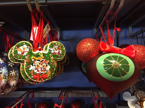 february 2015 photo report of the disney outlet store