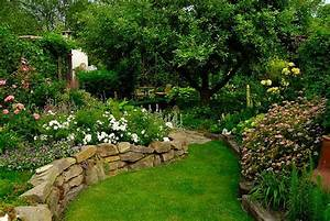 Shop Mein Schoener Garten De : image ~ Orissabook.com Haus und Dekorationen