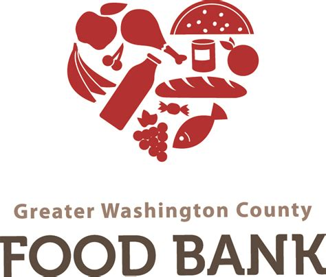 food pantry locator gwcfb food pantry locations
