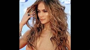 Cheveux Couleur Caramel : les tendances couleur caramel cheveux youtube ~ Melissatoandfro.com Idées de Décoration