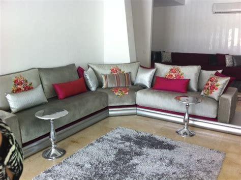 salon moderne decoin davaus salon marocain moderne avecprix avec des