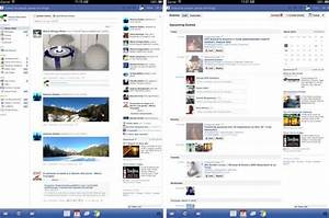 Facebook De Desktop Version : how to view facebook full site on iphone and ipad ~ A.2002-acura-tl-radio.info Haus und Dekorationen