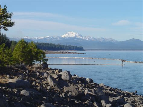 Image result for lake almanor