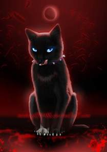 warrior cats release date warrior cats scourge by midnight19488 on deviantart
