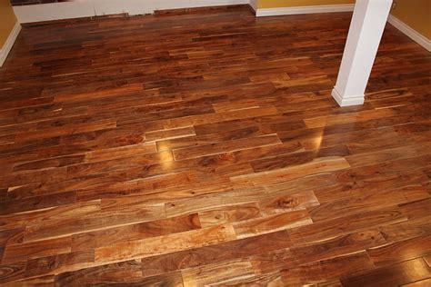 acacia flooring review acacia engineered flooring reviews carpet vidalondon