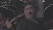 """Jesús Ochoa canta """"Bajo el mismo techo"""" en la película ..."""
