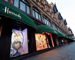 Shops Like Harrods : faberg easter window displays at harrods best window displays ~ Bigdaddyawards.com Haus und Dekorationen