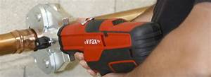 Materiel De Plomberie : virax retrouvez tout l 39 outillage main plomberie virax ~ Melissatoandfro.com Idées de Décoration