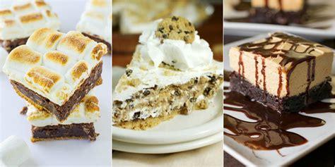 dessert ideas easy make desserts driverlayer search engine
