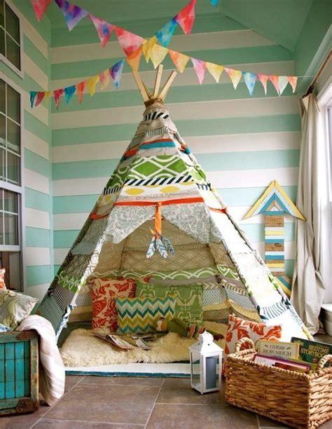 Tipi Kinderzimmer Ebay Kleinanzeigen by Kinder Zimmer July 2014