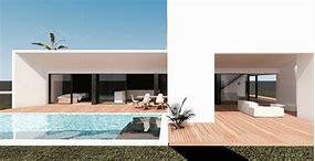 HD wallpapers constructeur maison moderne bordeaux wallpaper-border ...