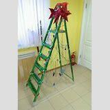 Colorful Christmas Tree Lights | 400 x 600 jpeg 30kB