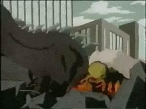 Zilla Thread.   Page 22   Kaiju Combat Community Forums