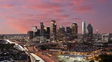 CLAY STAPP+CO | Residential Real Estate Broker Dallas TX