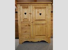 thlaspi wikipedia farinier aravis meubles