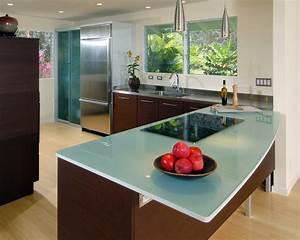 Stühle Für Küche : eleganz aus glas top esstisch und st hlen ~ Frokenaadalensverden.com Haus und Dekorationen