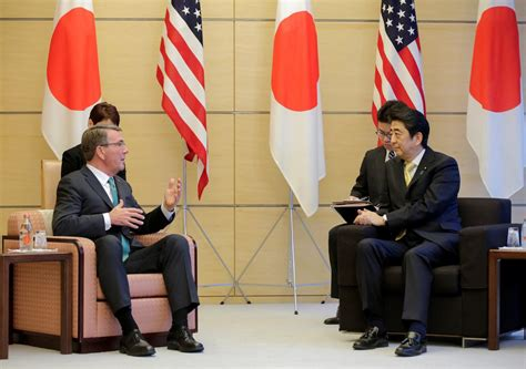 u s to return some land in okinawa by year end reuters