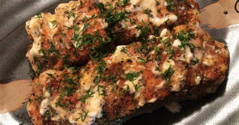 grouper recipes recipe baked allrecipes super
