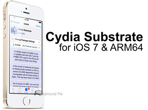 mobile cydia cydia substrate formerly mobile substrate for ios 7 64