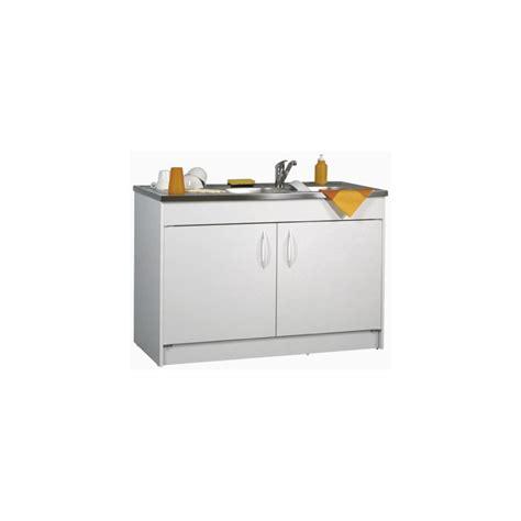 meuble cuisine 120x60 evier cuisine 120x60 fabulous meuble sous vier with evier cuisine 120x60 finest evier poser