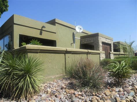 beatiful living rooms 2 bedroom house for sale for sale in mamelodi home sell