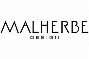 Hubert De Malherbe : agency hong kong design centre ~ Melissatoandfro.com Idées de Décoration