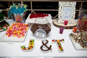 Wedding party favors bellagala for Wedding party gifts ideas