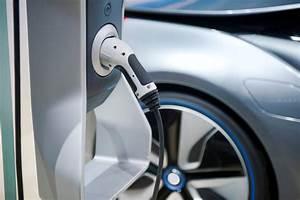 Voiture Electrique Hybride : choisir une voiture hybride ou lectrique quelles sont les nouveaut s ~ Medecine-chirurgie-esthetiques.com Avis de Voitures
