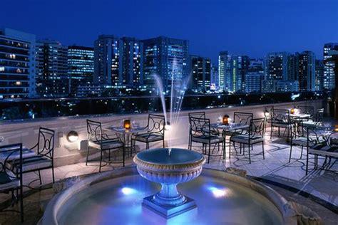 Hotel Abu Dhabi Corniche by Corniche Hotel Abu Dhabi Abu Dhabi Convention Bureau