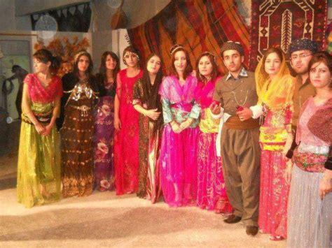ideas  kurdish people  pinterest girls