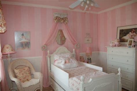 decoration princesse chambre fille d 233 coration d une chambre de princesse