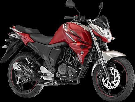 More safe than the previous model. Yamaha Fz Bike New Model 2019 - Appsmob Info Free Robux