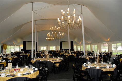 tent rental companies in chicago il chicago tent