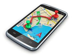 track phone location cell phone location tracking get free image about wiring