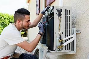 Recharger Climatisation Voiture Soi Meme : entretien d une climatisation ~ Gottalentnigeria.com Avis de Voitures