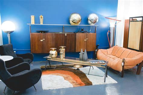 modernariato mobili mobili vintage e modernariato di design a
