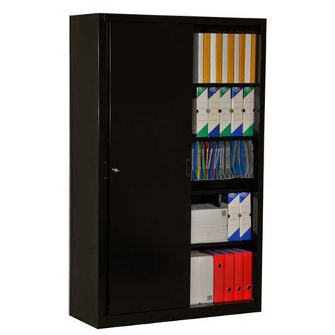 armoire de bureau design armoire bureau pas cher armoire de bureau metallique pas