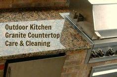 granite countertops edges chiseled granite edge