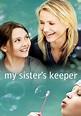 My Sister's Keeper | Movie fanart | fanart.tv
