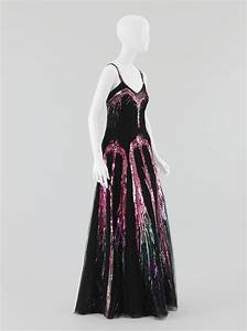 The gallery for --> Coco Chanel Fashion Designs 1920s