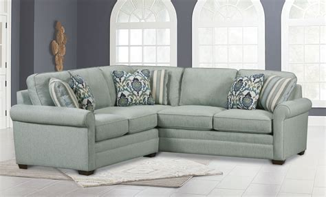 content   piece sectional sofa living room