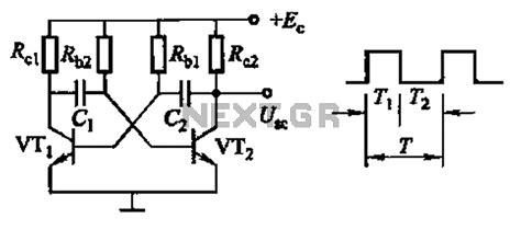 Oscillators Square Wave Common Non Sinusoidal