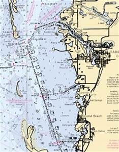 seabrook tx tide chart freedom boat club