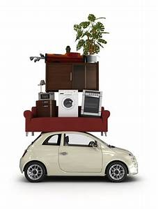 Hausratversicherung Was Zahlt Sie : hausratversicherung ~ Michelbontemps.com Haus und Dekorationen